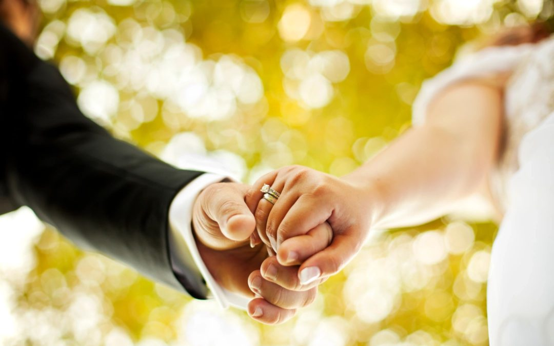 10 Thing You Need to Know About Prenup Agreements
